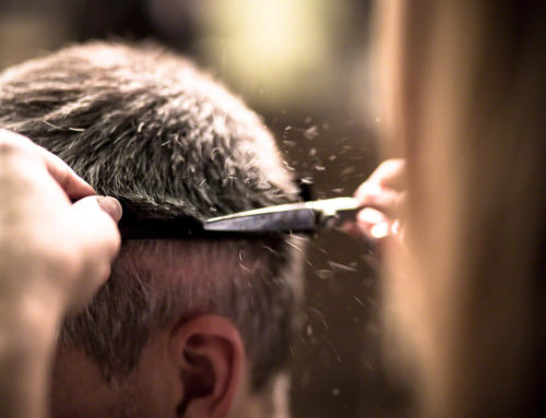 Getting The Best From Your Mens Hairdresser