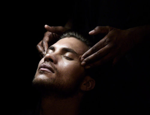 Hair Cut Experience At Genco