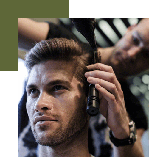 Get 25 Off Your First Mens Haircut Genco Male Grooming London