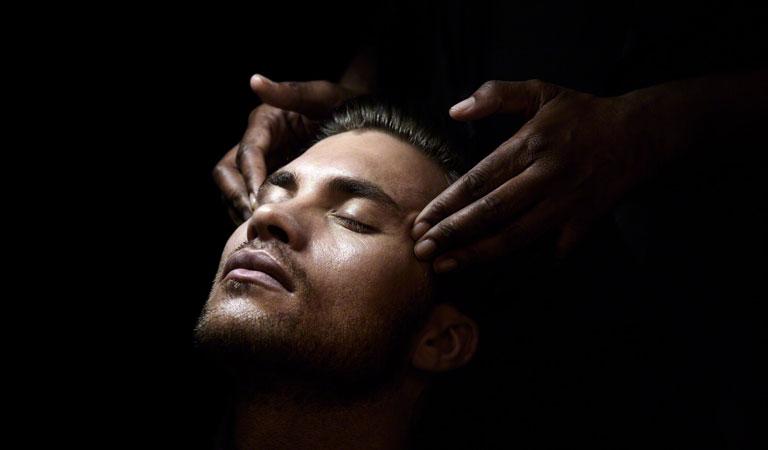 Mens Grooming Salon In London Genco Male Grooming